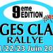 9ème_Vosges_Classic_Rallye