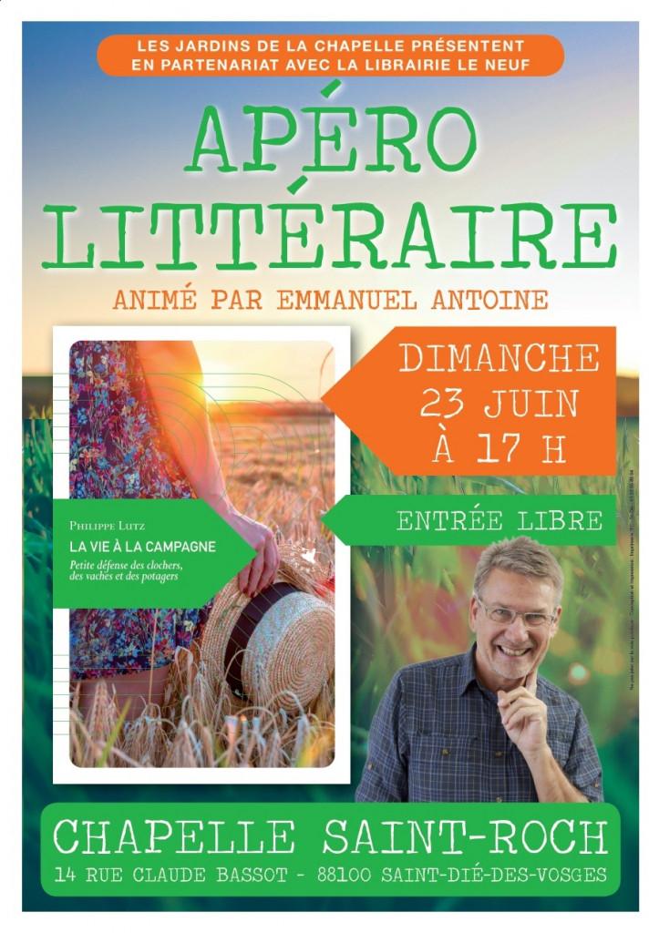 Apéro-Littéraire_Jardins_CSR