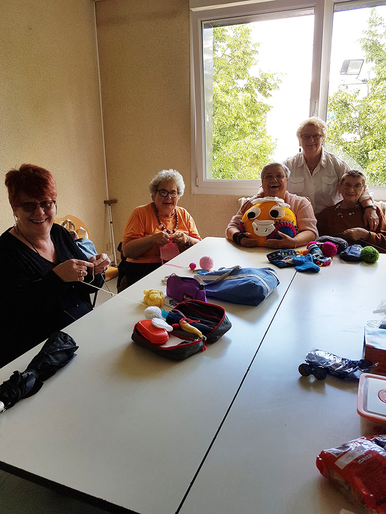 Atelier_Tricot_KAFE-MPES (2)