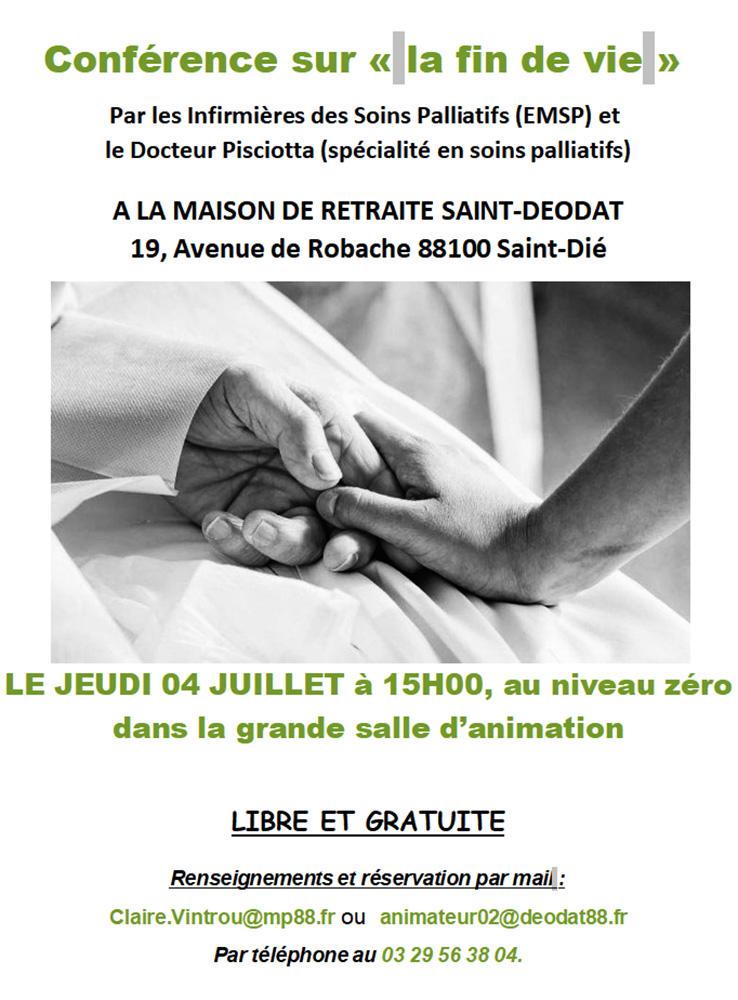 Conférence_Fin_de_Vie_EHPAD_Saint-Déodat