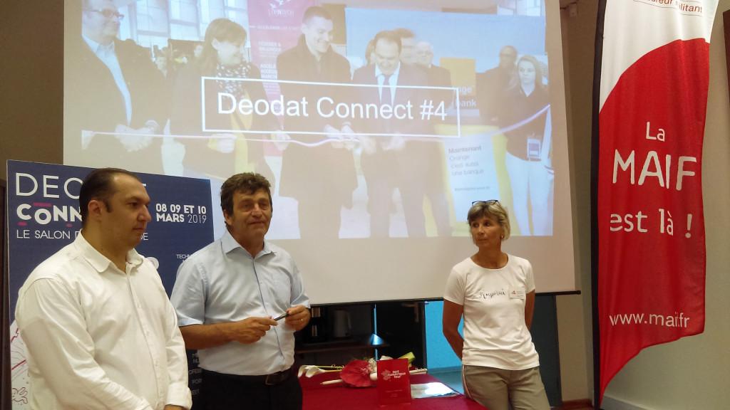 Déodat'Connect_MAIF