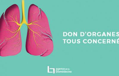 Don_d'Organes