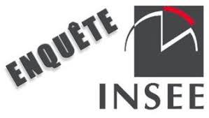 Enquête_INSEE