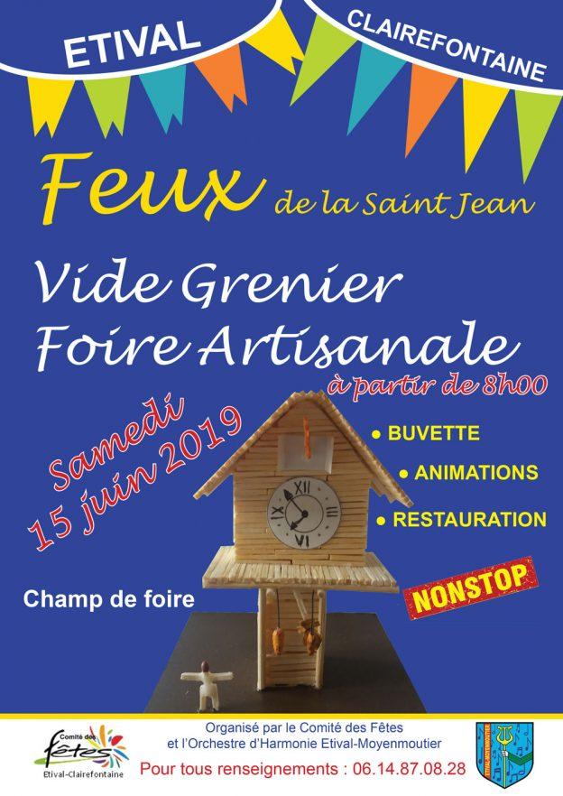 Etival-Feux_Saint-Jean