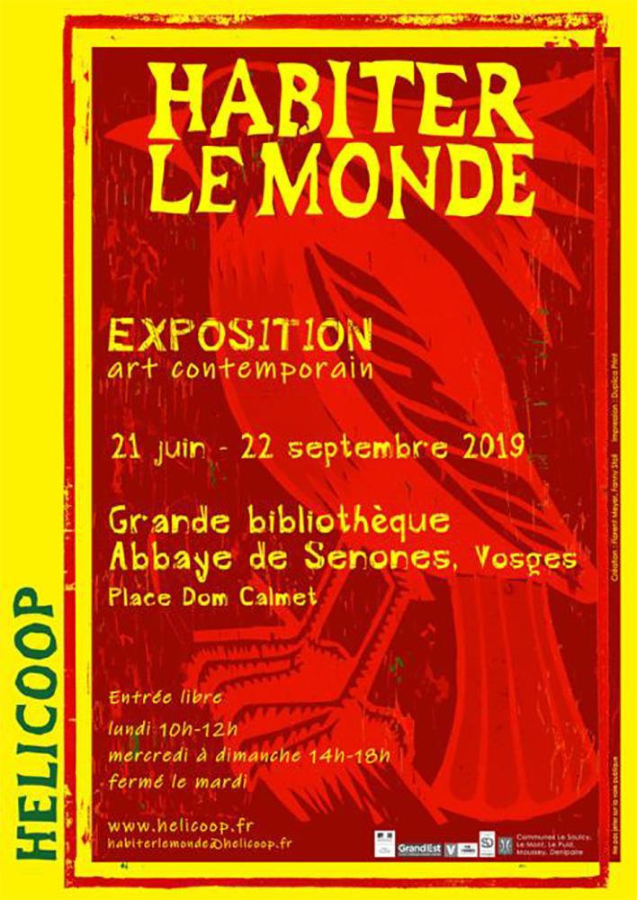 Exposition_Helicoop