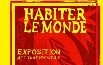 Exposition_Helicoop_01
