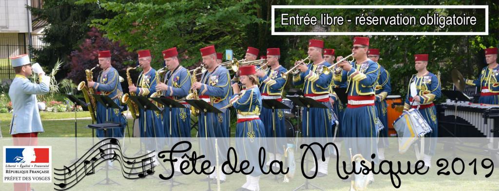Fête_Musique_Préfecture_Vosges