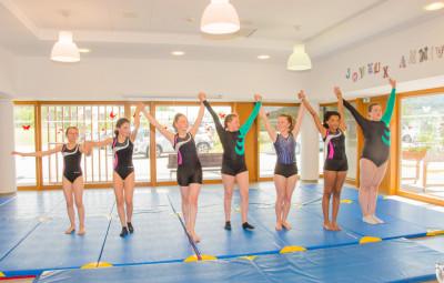 Gymnastique_EHPAD_Les_Charmes (4)