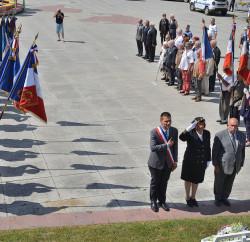 Journée_Nationale_Commémorative_Appel_GdG (9)