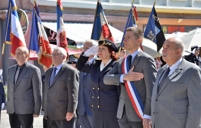 Journée_Nationale_d'Hommage_Morts_France_Indochine (15)