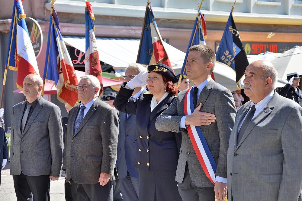 Journée_Nationale_d'Hommage_Morts_France_Indochine (15)