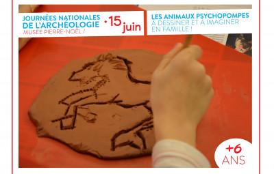 Journées_Nationales_Archéologie_MPN