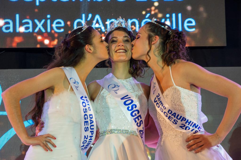 Miss_Vosges_2019 (12)