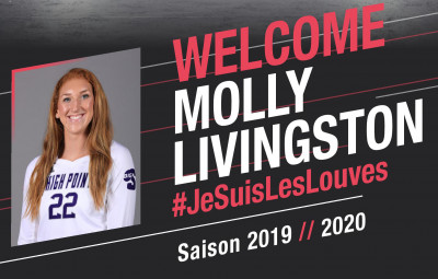 Molly_Livingston_Les_Louves