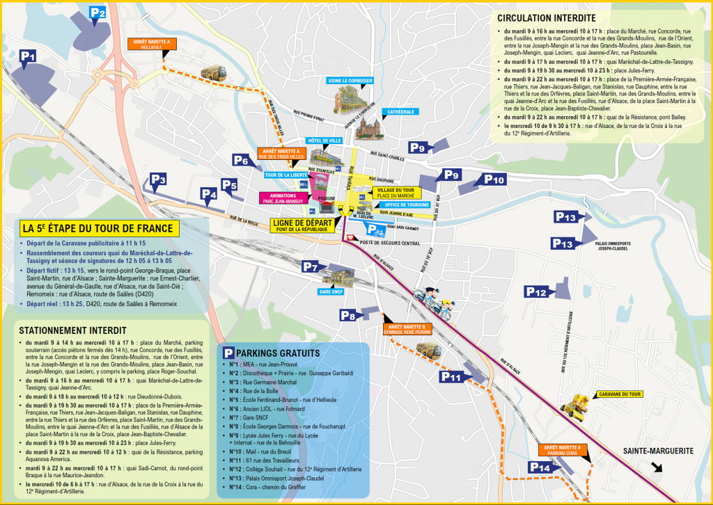 Plan_Circulation_Stationnement_TDF_2019_SDDV
