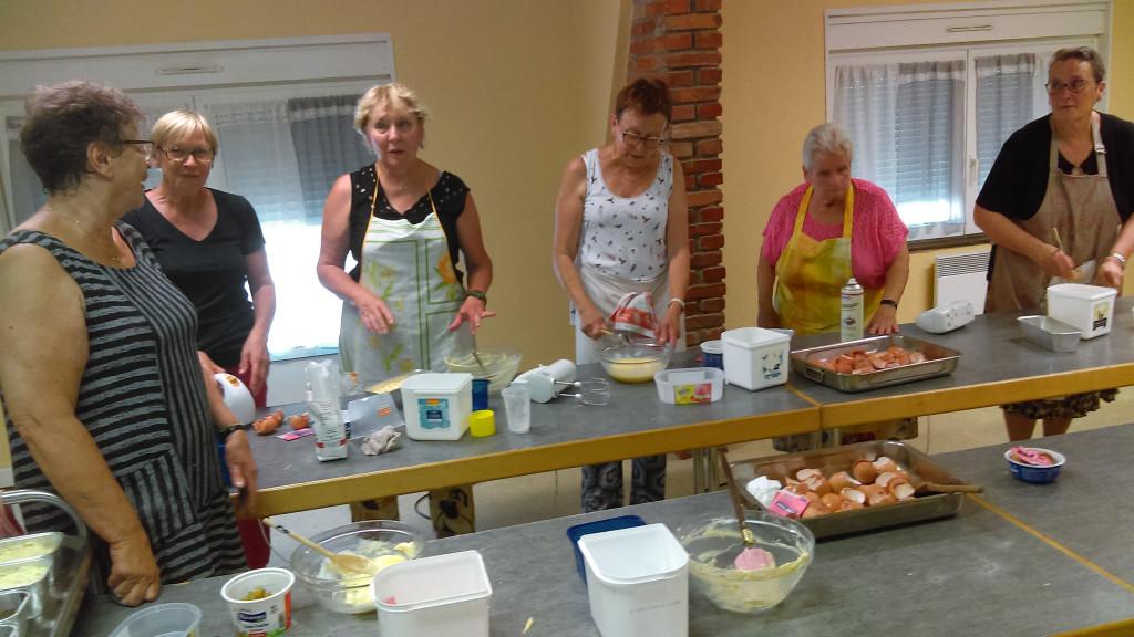 Préparation_Fête_du_Cake (1)