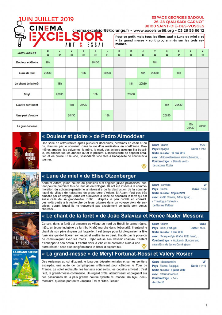 Programme_Juillet_Cinéma_Excelsior (1)