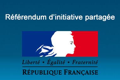 Référendum_Initiative_Partagée