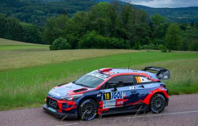 Rallye_Grand-Est_Ormont (1)