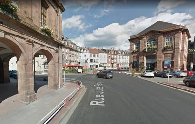 Raon-l'Etape_Centre-Ville