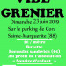 Sainte-Marguerite-Vide-Greniers