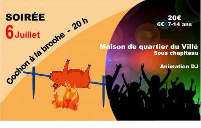 Sous_La_Bure_Sanglier_Broche