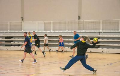 Tournoi_Entreprises_SDV_Handball (6)