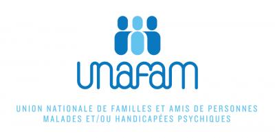 UNAFAM_Logo