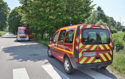 Vanne_de_Pierre_Sapeurs-Pompiers_01