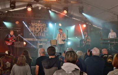 Vosges_Moto_Estival (2)