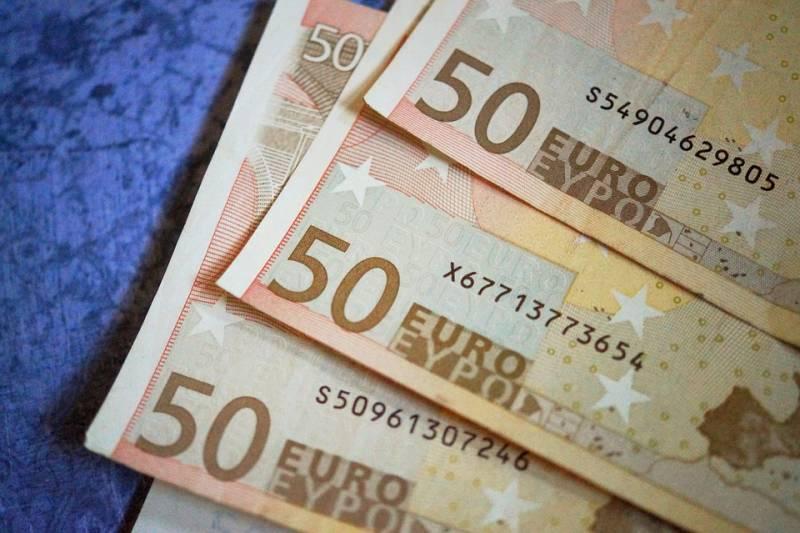 billet-50-euros