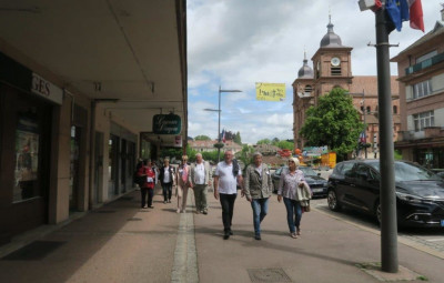 rue-thiers-img_2112