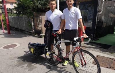 tour-deurope-vélo-4