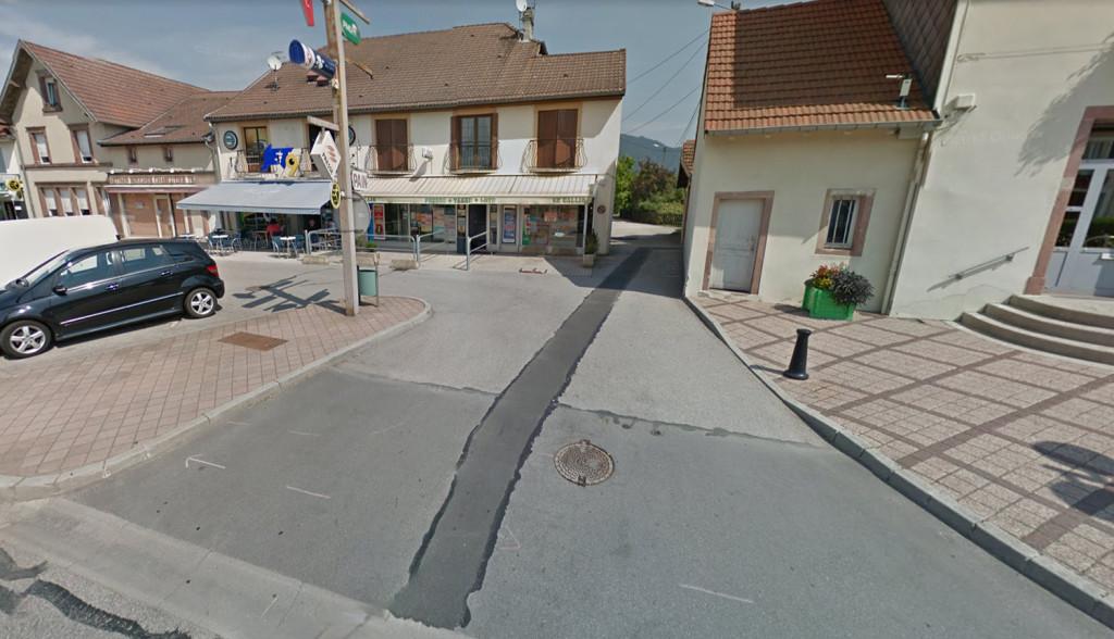 Accident_Sainte-Marguerite