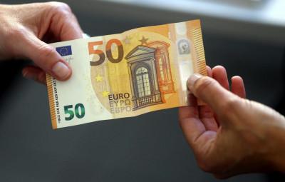 Billet_50_Euros