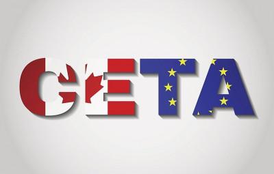 CETA-