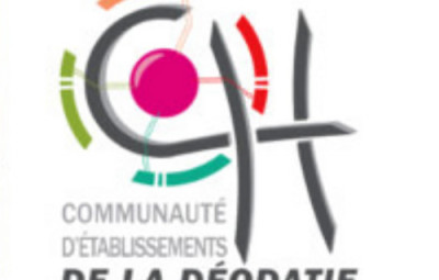 Communauté_Etablissements_Déodatie_Logo