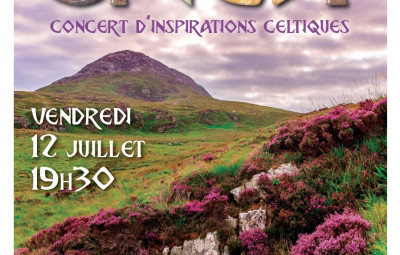 Concert_Inspiration_Celtique_Spica