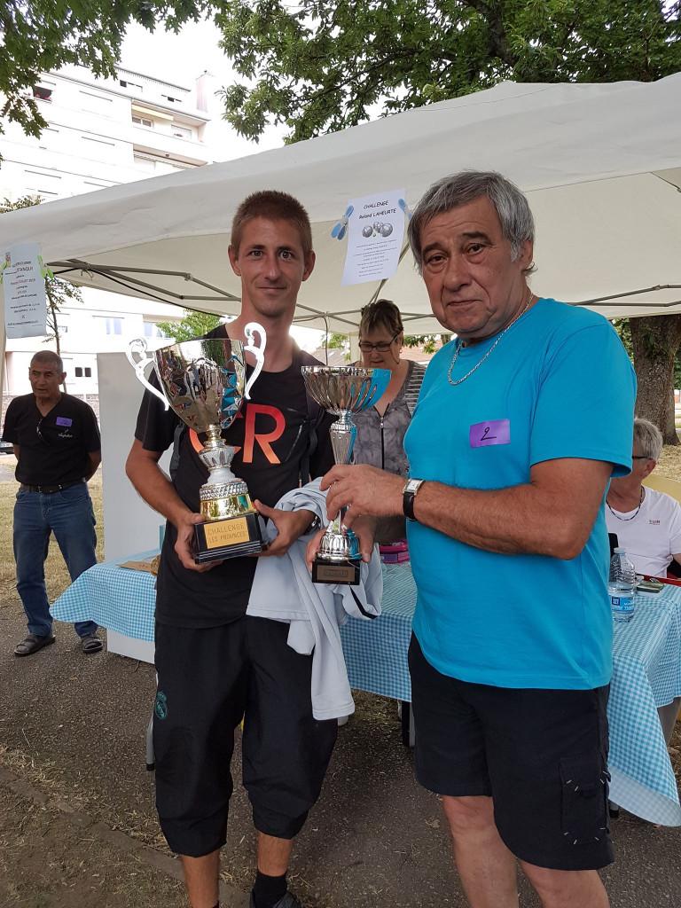 Concours_Pétanque_Kellermann (2)