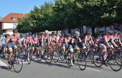 Donnons_des_Elles_au_Vélo (15)