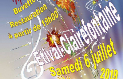 Etival-Clairefontaine_Feux_Artifices