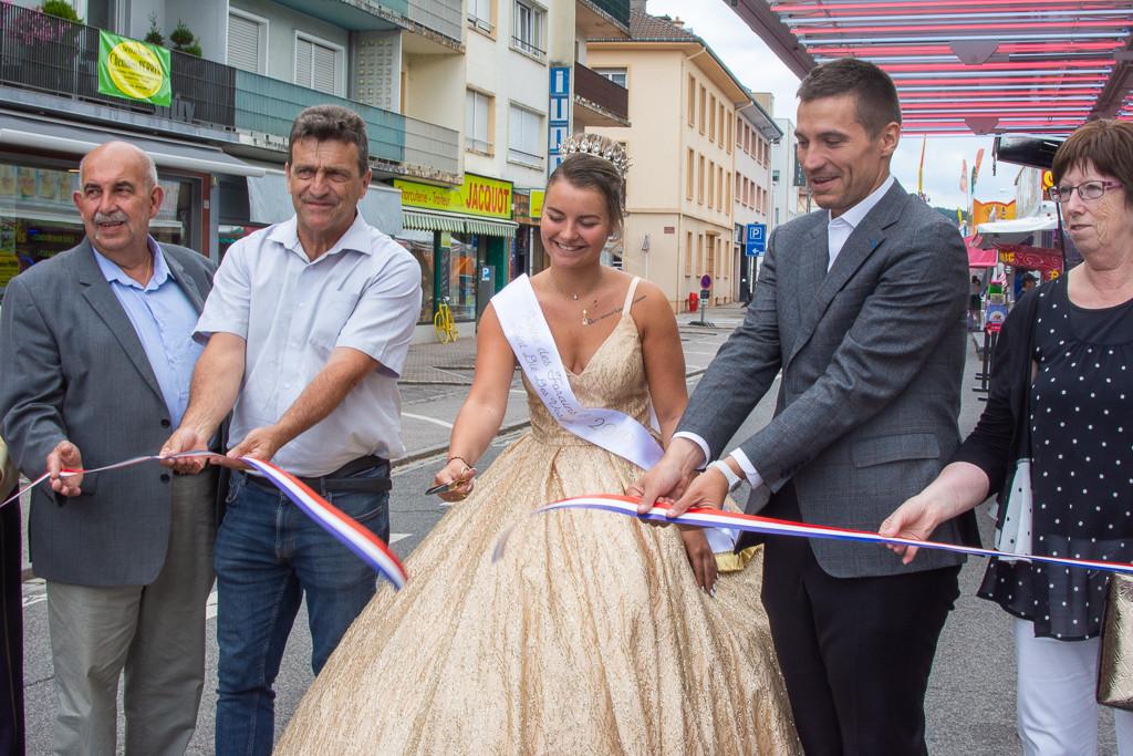 Inauguration_Fête_Foraine_SDDV (2)