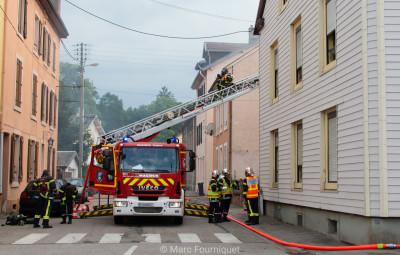 Incendie_Rue_Travailleurs (61)