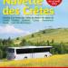 Navettes_Crêtes