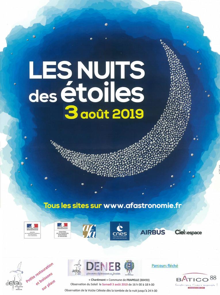 Nuit_des_Etoiles_2019