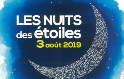 Nuit_des_Etoiles_2019_01