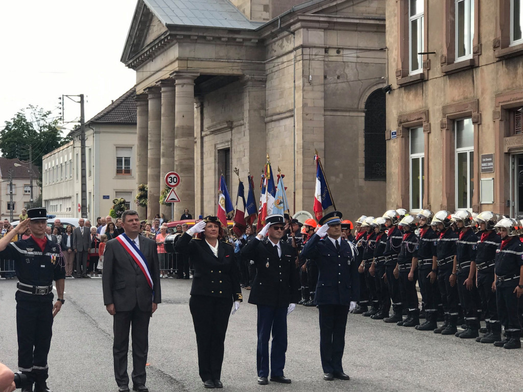 Raon-l'Etape-Fête_Nationale (5)