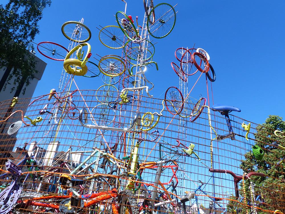 Sculpture_Tour_de_France (3)