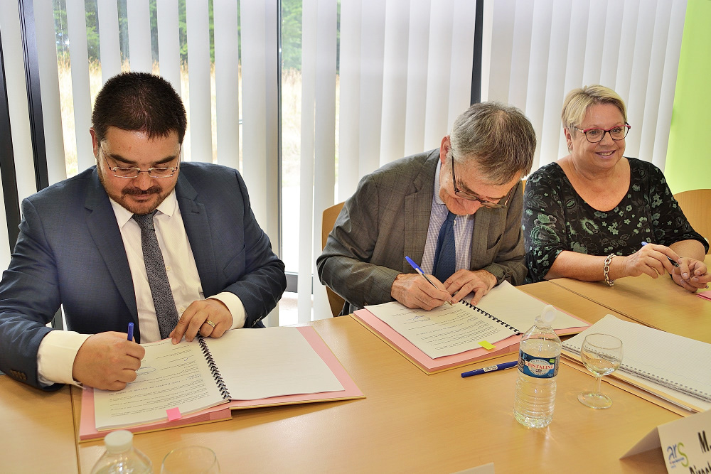 Signature_Contrat_Performance_CHSDDV (3)