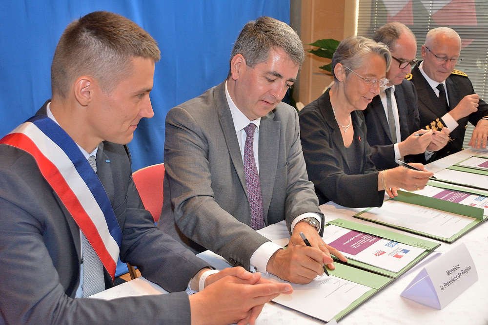 Signature_Convention_Financement_Ligne_Epinal-SDDV (12)